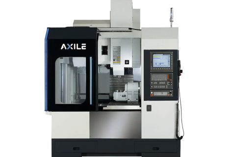 https://www.mater.pt/en/highlights/machining-center-5-axes-for-graphite-/