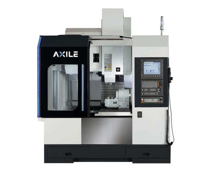 AXILE V5X-G a