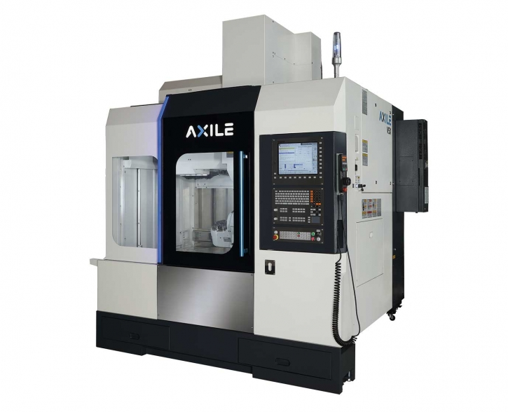 AXILE V5X-G