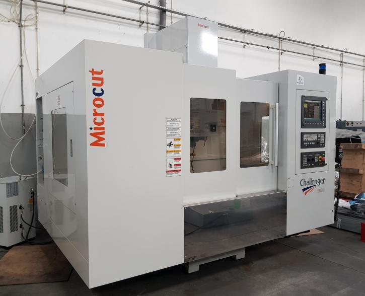 Microcut MM1000 b