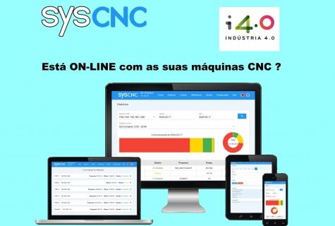 https://www.mater.pt/en/news/syscnc-on-line-system-for-cnc-machines-/