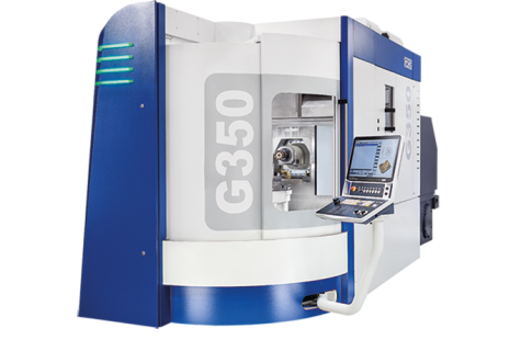 https://www.mater.pt/en/avaible-in-stock/-5-axes-continuous-machining-center-for-mold-dies/