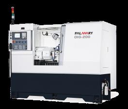 PALMARY - RETIFICAÇÃO INTERIOR CNC