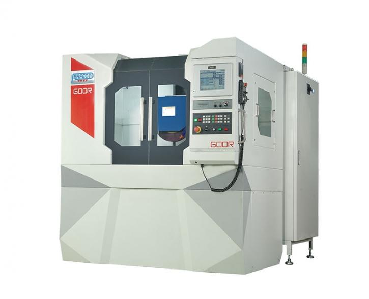 PFG-600R