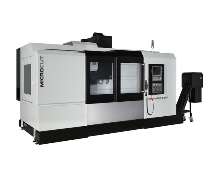 Microcut M1600P