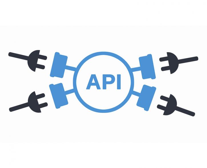 SYSCNC API