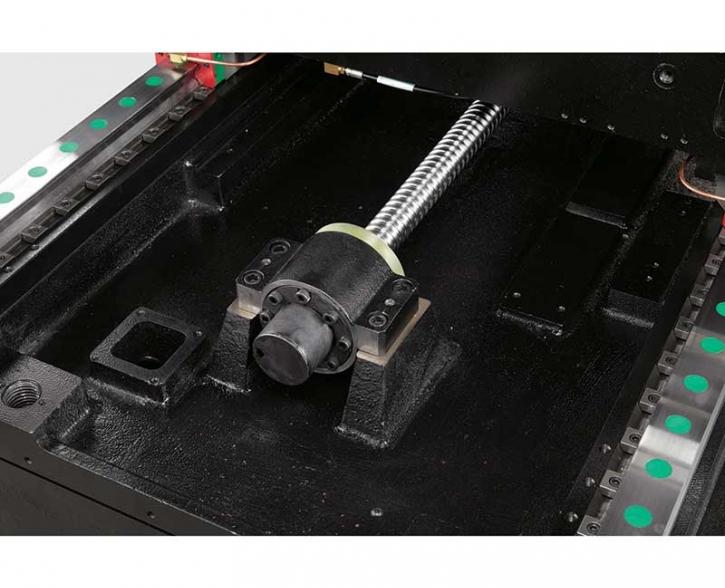 MIcrocut M1050_C
