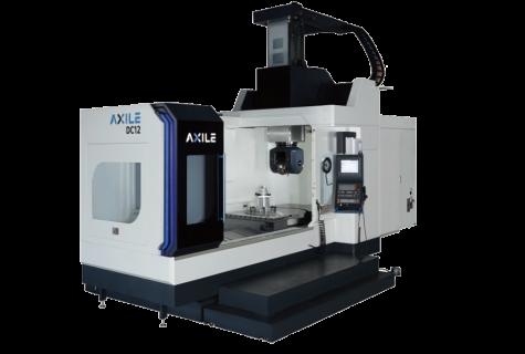 https://www.mater.pt/en/highlights/new-model-axile-dc12/