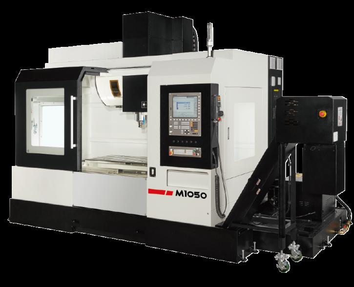 MIcrocut M1050